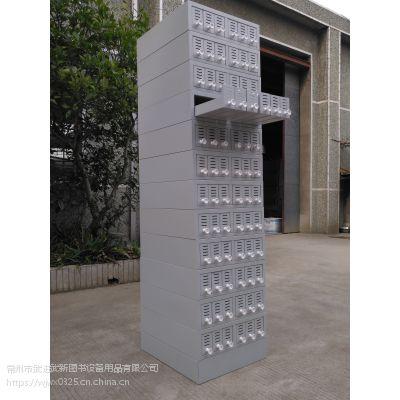 13606145886全钢制医疗柜整体结构稳固防锈防潮处理柜类存储量大切片柜厂家直销