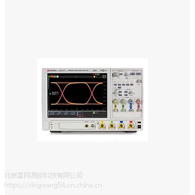 销售二手泰克CSA8200示波器
