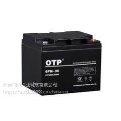 阀控式铅酸免维护蓄电池6FM-100(12V100AH/20HR)