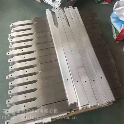 金裕 大量供应不锈钢栏杆、立柱及配件高档楼梯 立柱