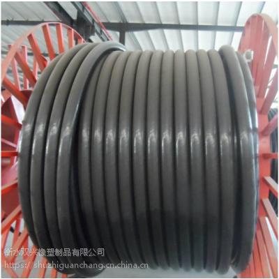 柔性复合高压输送管 衡阳柔性复合高压输送管厂家价格