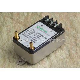 alpha阿尔法MODEL 165微差压传感器/变送器