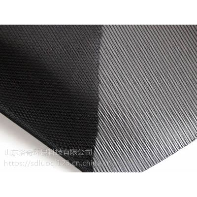 福建防蚊纱窗山东洛奇进口设备生产 诚招代理