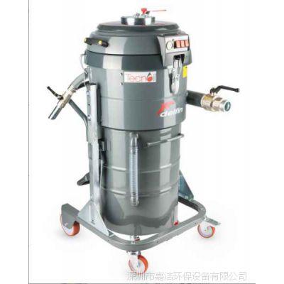 固液分离吸尘器制造商