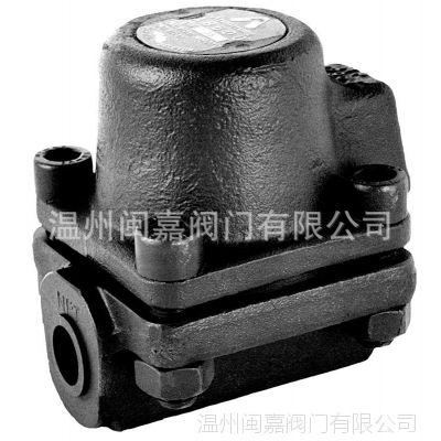 台湾DSC热动力式疏水阀D90、D90F不锈钢蒸汽疏水阀
