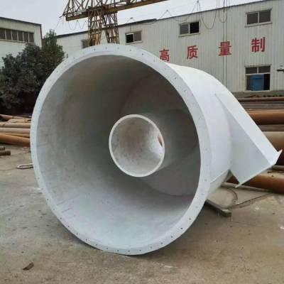 水泥厂复合耐磨钢板生产厂家耐腐蚀衬板