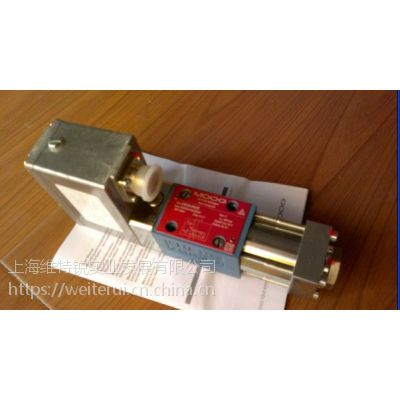 MOOG伺服阀-G761-3005B供应