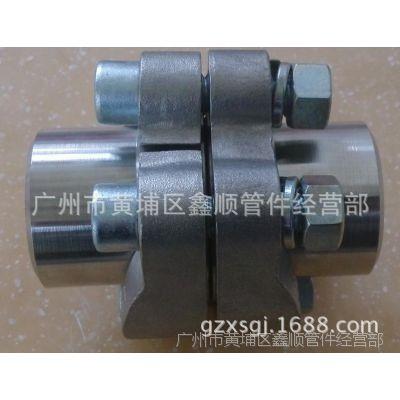 供应深圳日标JIS B2290/2291标准碳钢法兰、盲板(法兰盖)