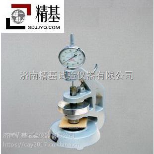 纸张测厚设备HD-20
