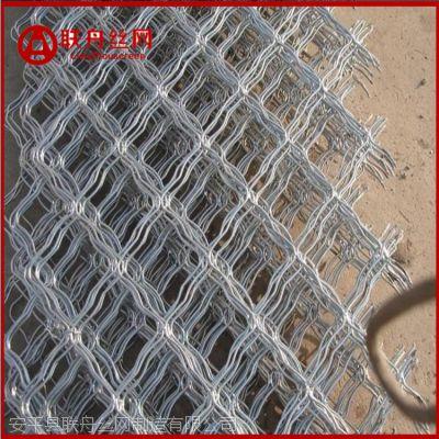 镀锌美格网 焊接美格网 窗户防盗防护网 河北联舟
