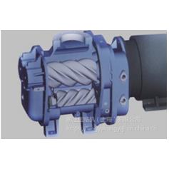 供应螺杆空压机|朗压螺杆空压机价格|朗压螺杆空压机售后