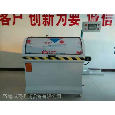 江西广昌县的断桥铝设备供应厂家,一套断桥铝设备需要多少钱,更好的断桥铝设备的供应厂家排名