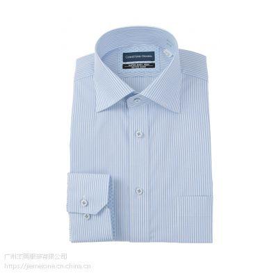 深圳职业衬衫定制,免烫短袖衬衣定做,专业量身定制男女衬衫,款式多样