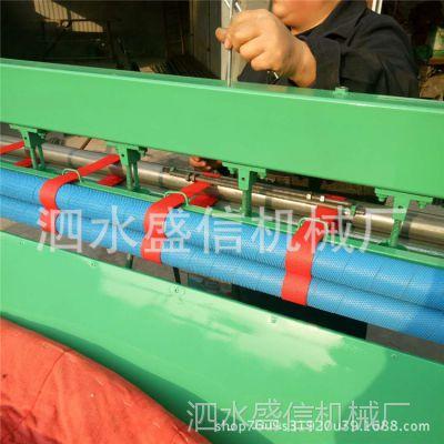耐磨加宽引被机 多功能直线缝被机 省工省电家用引被机直销