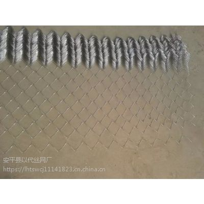 边坡防护镀锌铁丝网@南充边坡防护镀锌铁丝网厂家批发质量保证