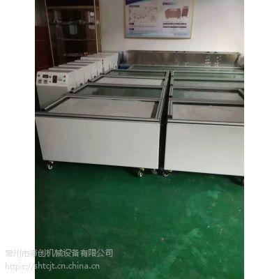 抛光机成都总代理磁力抛光机重庆集团总公司供应生产去毛刺设备