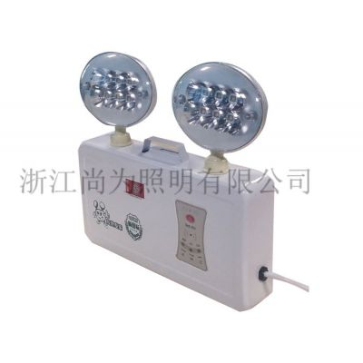 sw7243LED应急灯-尚为sw7243小功率室内应急照明
