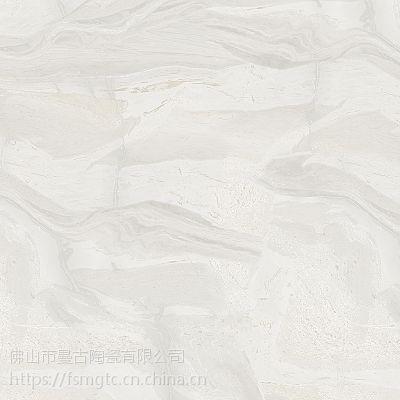 负离子瓷砖800*800防滑客厅地砖耐磨卧室地板砖