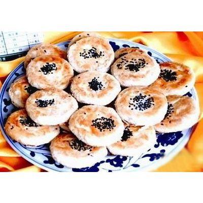 正宗传统中式糕点培训-传统糕点培训做法老式糕点配方