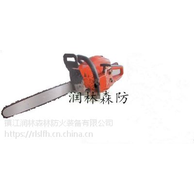 森林消防扑火器材供应 镇江润林YD-78型油锯