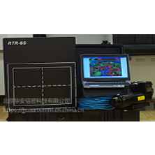 RTR-6S 便携式X光机