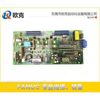 FANUC数控系统原装配件A20B-1003-0090-02现货销售