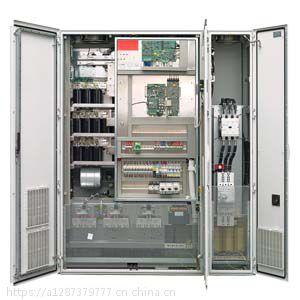 西门子电流源变频器