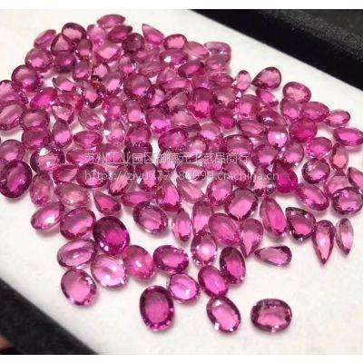 TOURMALINE:wholesale to supply the gem-retailor hi