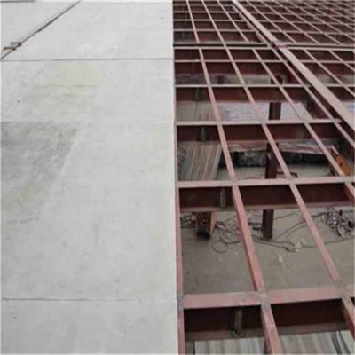 河南三嘉防火板楼层板厂家20mm水泥纤维板魅力不可挡!