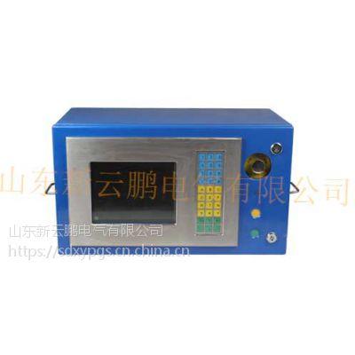 KTC181-1矿用本质安全型控制箱-矿用防爆控制箱价格