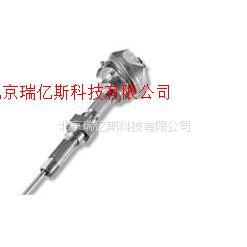 使用说明KIA-UE 型热电偶生产销售