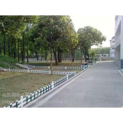 pvc围栏尺寸规格,pvc围栏,振新pvc围栏厂家