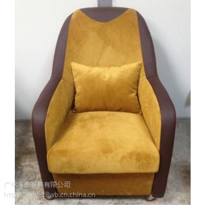 南沙区创意网咖桌椅,定制网咖沙发批发厂家,网咖桌椅订制厂家