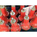 润丰煤气稳压阀RTZ-20/0.6型液化气调压器国标厂家