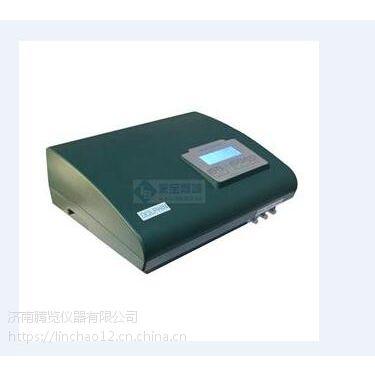全自动洗胃机LD-BII型