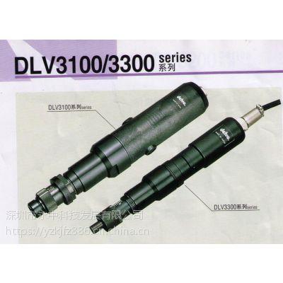 日本東日delvo達威電動螺絲刀 DLV3141-EJN