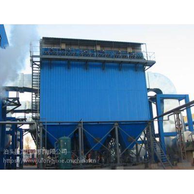 河北巨龙直销(锅炉除尘器)环保实体厂家