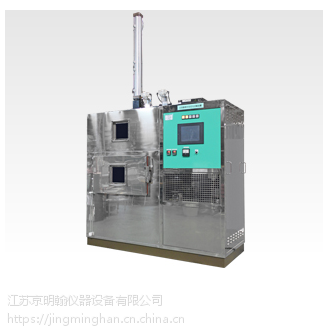 日本圆井混凝土全自动安定性试验装置MIT-658-3-24