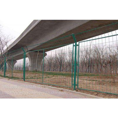 公路中间护栏@公路道路护栏多少钱【绅耀】