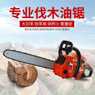 伊藤油锯YT-E6690