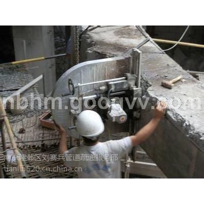 南京专业玻璃门.木门窗户维修.修淋浴房及各种门窗维修
