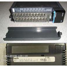 AutomationDirect驱动器、 AutomationDirect电机