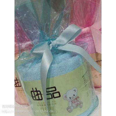 雄县PVC圆筒袋 质量达标 耐性极强