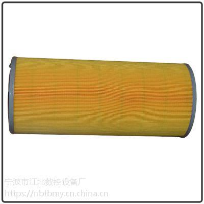 滤芯 过滤芯 液压油滤芯 分离聚结滤芯