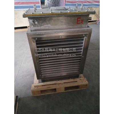 暖风机,电暖器,防爆暖风机BT4或(CT4),可提供CCS,BV,ABS船检,电加热器