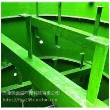 厂家提供玻璃鳞片胶泥质量保证