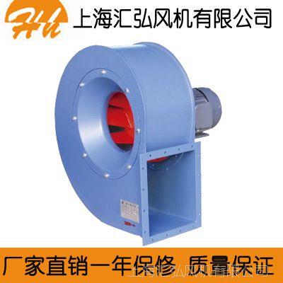 供应4-72型A/C式离心通风机3.2A