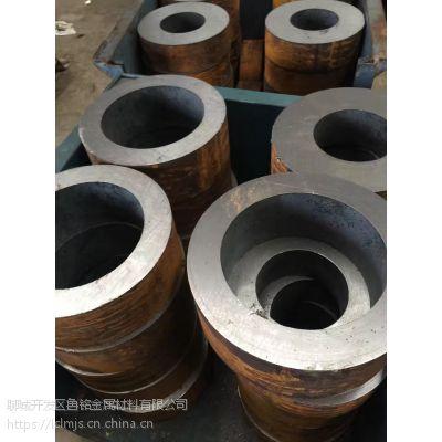 山东聊城大东钢管城 厚壁无缝钢管厂家 规格齐全 量大优惠