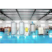 车用尿素设备,免费加盟办厂,潍坊专业的生产厂家