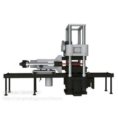 压扭复合试验机,济南疲劳试验机厂家-瑞衡仪器